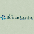 The Burren Centre logo